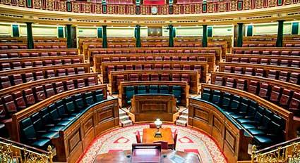 congreso_diputados_opt