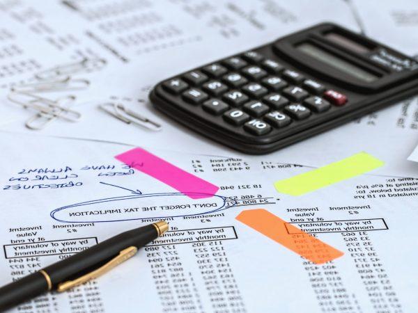 contabilitat