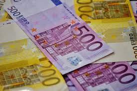 Euros_1