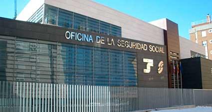 oficina-seguridad-social_opt