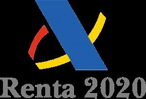 renta-2020
